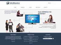siteblaster.com.br