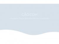 sitecao.com