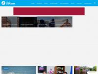 sitedelinhares.com.br