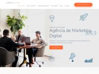 sitefactory.com.br