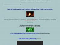 sitedopastor.com.br
