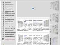 sitengenharia.com.br