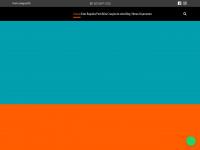 sitesrapidos.com.br