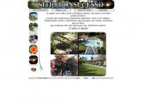 sitiobonsucesso.com.br
