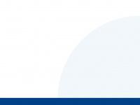 sitesemcuritiba.com.br
