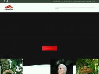 sitiogeranium.com.br