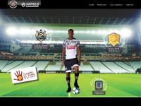 sittex.com.br
