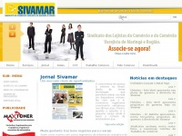 sivamar.com.br