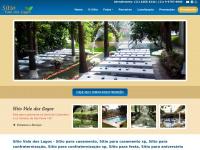 sitiovaledoslagos.com.br