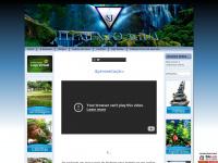 sjelementoagua.com.br