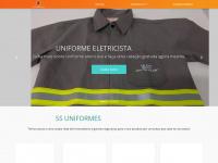 ssuniformes.com.br
