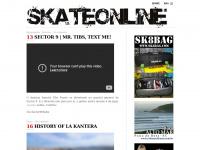 skateonline.com.br