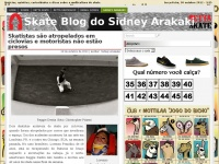 skataholic.com.br