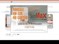 skinmax.com.br