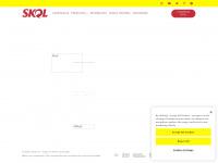 skol.com.br