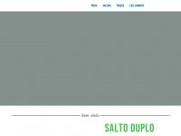 skydivesalvador.com.br