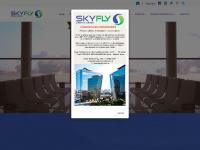 skyfly.com.br