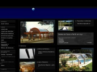skylightestruturas.com.br