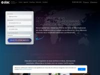 slacoaching.com.br