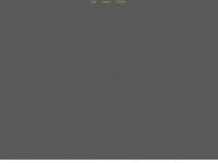 slap.com.br