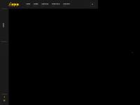 slapp.com.br