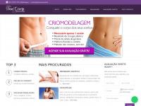 slimcorp.com.br