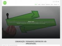slidea.com.br