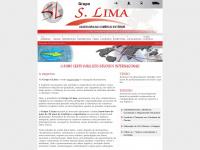 slima-comex.com.br