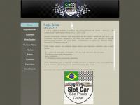 slotcarsaopaulo.com.br