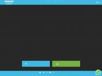 smallsoft.com.br