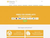smartia.com.br