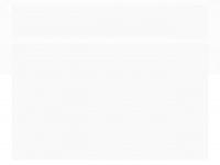 smartcore.com.br
