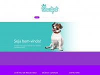 smartpet.com.br