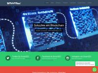 SmartSEC Segurança Digital e da Informação