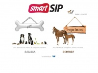smartsip.com.br