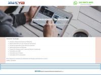 smartweb.com.br