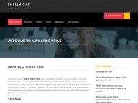 smellycat.com.br