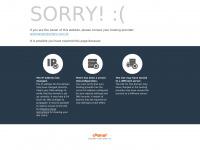 smkrio.com.br