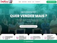 smmind.com.br