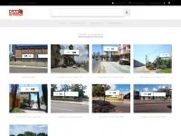 smoutdoor.com.br