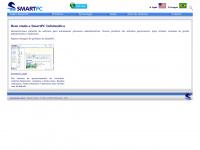 smpc.com.br