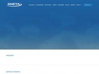 sneta.com.br