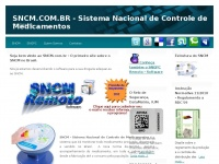 sncm.com.br