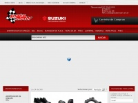 snakemotor.com.br