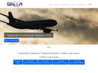 snea.com.br