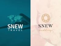 snew.com.br