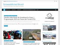 snowaddicted.com.br