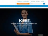 Sobest :: Associação Brasileira de Estomaterapia
