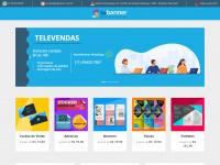 sobanner.com.br