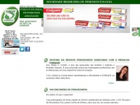sobrape.com.br